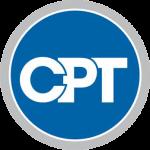 CPT icon